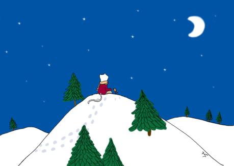 En_hiver