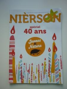 Nièrson146_1